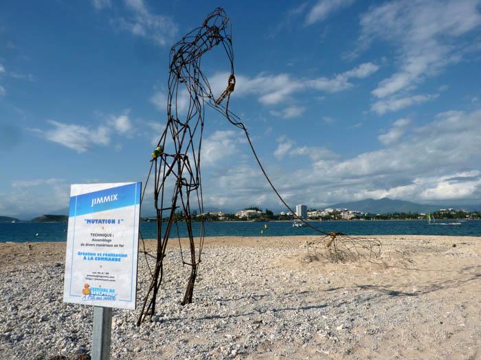 5-sculpture-ileauxcanards-Noumea