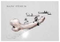 Banc-Femur-Tonitorfer-Jimmix-w-Hellfest