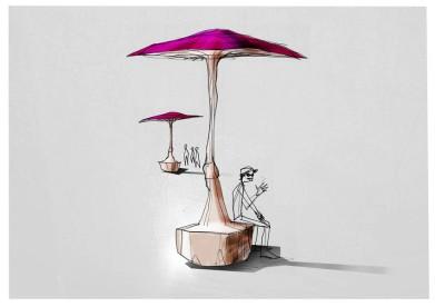 champignons-jardinsBroceliande-Jimmix1
