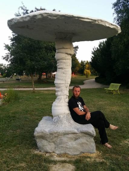 champignons-jardinsBroceliande-Jimmix10