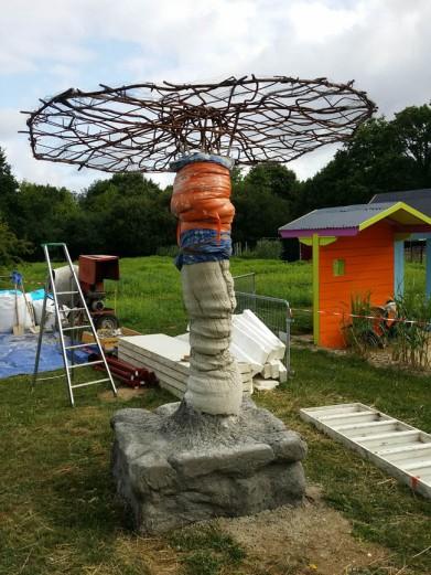champignons-jardinsBroceliande-Jimmix11