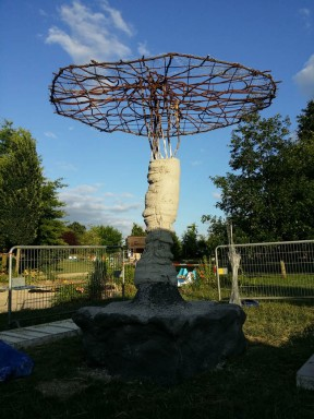 champignons-jardinsBroceliande-Jimmix13