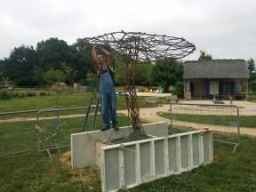 champignons-jardinsBroceliande-Jimmix14