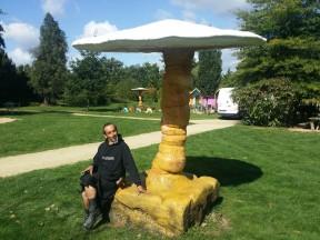 champignons-jardinsBroceliande-Jimmix2