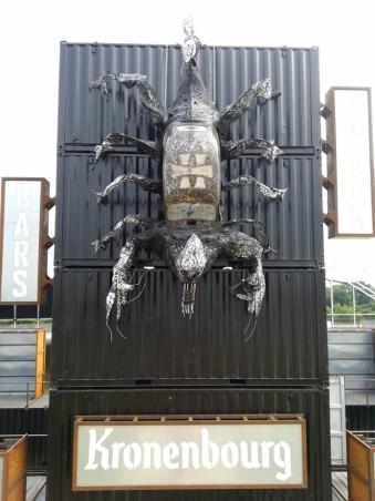 scorpion-Hellfest-Jimmix10