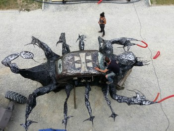 scorpion-Hellfest-Jimmix13