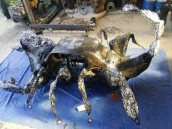scorpion-Hellfest-Jimmix15