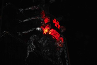 scorpion-Hellfest-Jimmix5