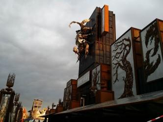 scorpion-Hellfest-Jimmix7