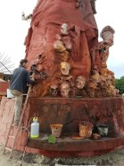chantier-sculpture-Lemmy-Kilmister-Jimmix-4