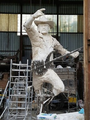 chantier-sculpture-Lemmy-Kilmister-Jimmix_7