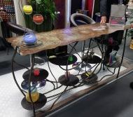 console-salon