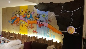 deco_fresque-mur-Tonitirfer-Jimmix-2