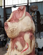 fete-cochon-sculpture-Jimmix-2