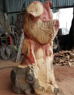 fete-cochon-sculpture-Jimmix-3