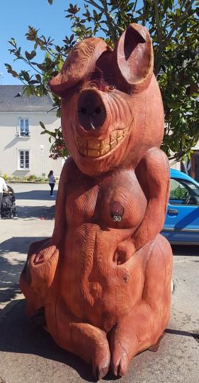 fete-cochon-sculpture-Jimmix-4