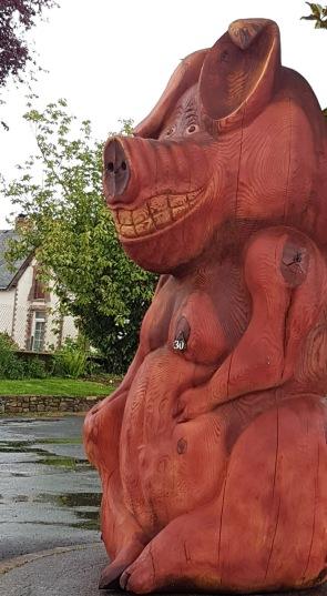 fete-cochon-sculpture-Jimmix-5