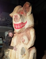 fete-cochon-sculpture-Jimmix