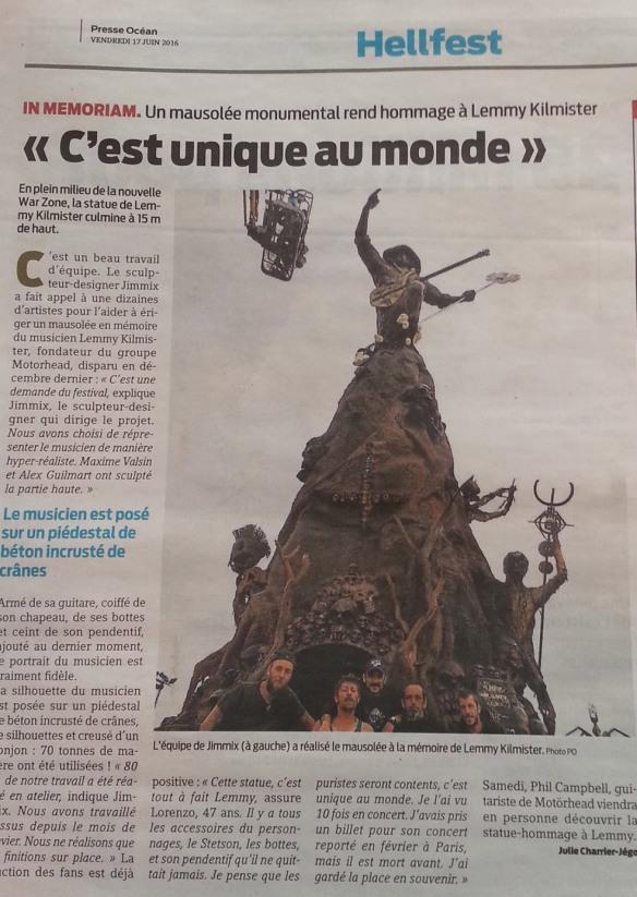Revue-Presse-Lemmy-Kilmister-Hellfest-Juin2016-JIMMIX-PO-2