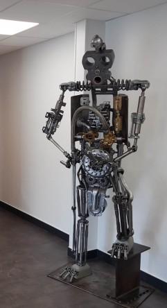 robot-Jimmix