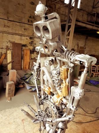 robot-Jimmix2