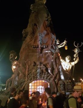sculpture-LemmyKilmister-Hellfest2016-Jimmix-2