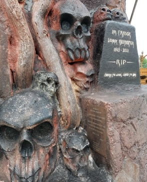 sculpture-LemmyKilmister-Hellfest2016-Jimmix-5