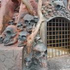 sculpture-LemmyKilmister-Hellfest2016-Jimmix