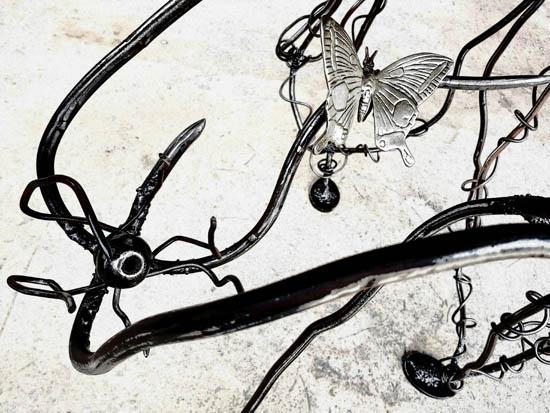 table-fleuriste_details